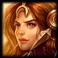 support-leona-item-build-6.15