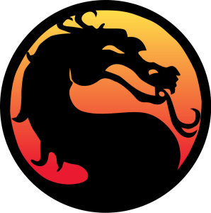 Mortal Kombat Tier List – 2016