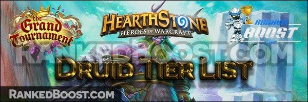 Arena-Druid-Tier-List-Grand-Tournament