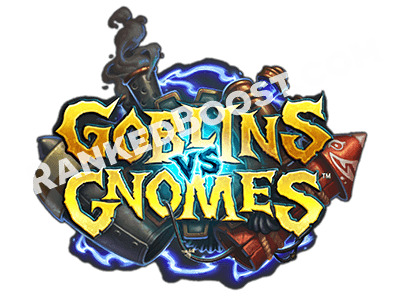 Goblins-vs-Gnomes