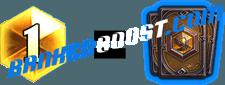 Hearthstone Boost – Ranked Boost