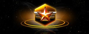 STARCRAFT BOOST – SC2 GRAND MASTER – RANKED LADDER