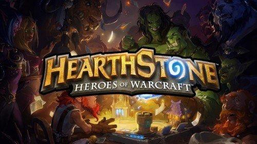 hearthstone1-500x281