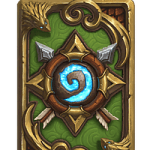 Card_Back_Alleria
