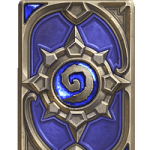 Card_Back_Blizzard2014