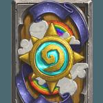 Card_Back_Charm