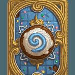 Card_Back_Cupcake