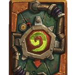Card_Back_Goblin