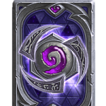 Card_Back_HotS