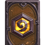 Card_Back_Legend