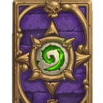 Card_Back_Naxxramas