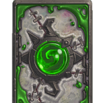 Card_Back_Naxxramas2