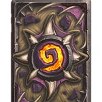 Card_Back_Nefarian