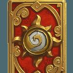 Card_Back_Pandaria
