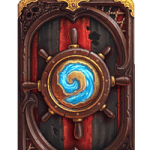 Card_Back_Pirate