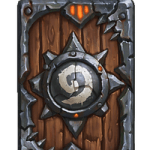 Card_Back_Warlords_of_Draenor