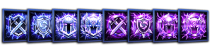 HotS Season Reward Portrait