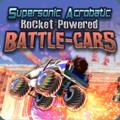 Super_Sonic_Acrobatic_Battle_Cars