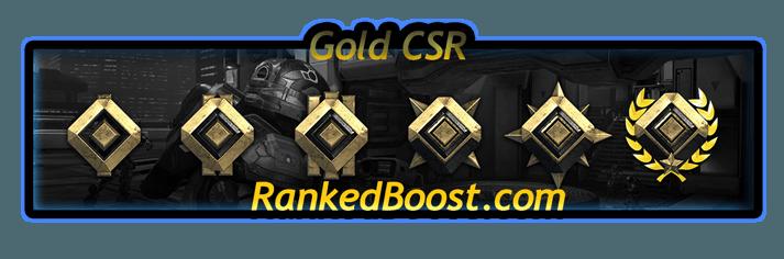 Halo-5-CSR-Rank