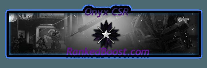 Halo-5-Onyx-Ranking