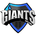 GIANTS EU LCS Team