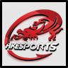 Hong-Kong-Esports