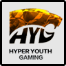Hyper-Youth-Gaming