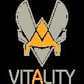 Vitality EU LCS Team
