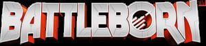 BattleBorn Tier List