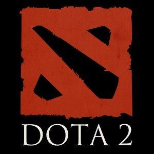 DOTA 2 Tier List