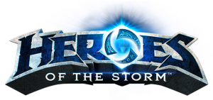 Heroes_of_the_Storm_Tier List
