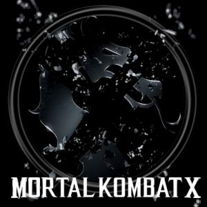 Mortal Kombat X Tier List