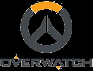Overwatch Tier List