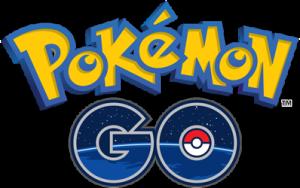 Pokemon-GO-Tier-List