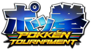 Pokken-tournament_Tier List