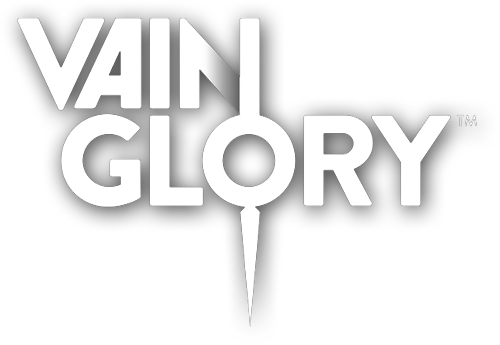 Vainglory Tier List