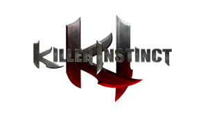 Killer Instinct Tier List