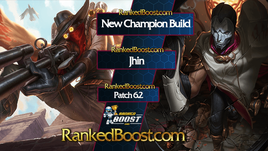 New-Champion-Build-jhin