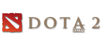 dota-2-boost