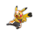 pikachuLibre