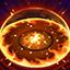 Blaze_Debuff