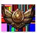 Bronze Champion Bans
