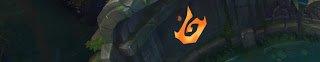 Elemental Dragon Mark