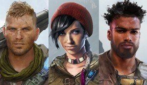 Gears-Of-War-4-human characters