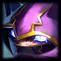 Kennen_Square_0