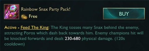 lol-poro-king