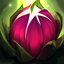 Rampant_Growth