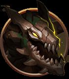 elemental-dragon-earth