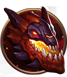 elemental-dragon-fire