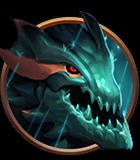 elemental-dragon-water